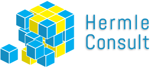 Hermle Consult